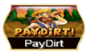 paydirt-game